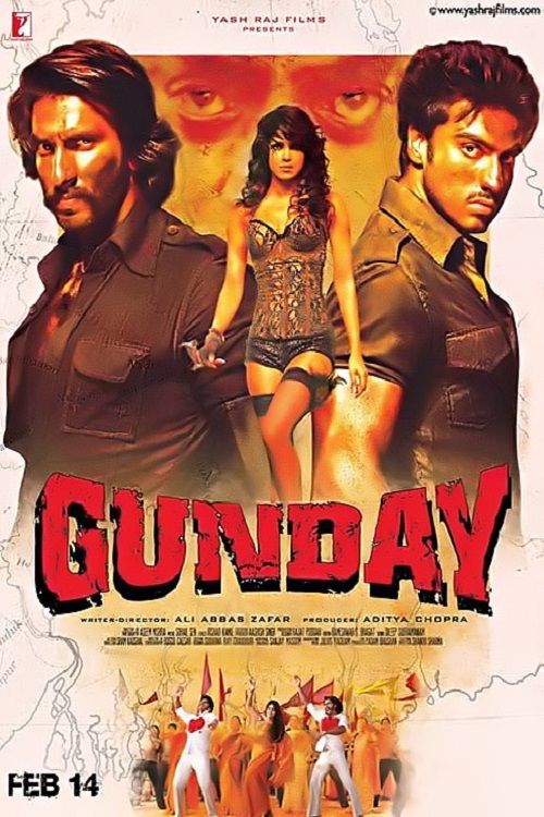 Hindi Gunday Video Songs 1080p Free Download Tayana Bobrova Genda phool by badshah , payal dev. tayana bobrova overblog