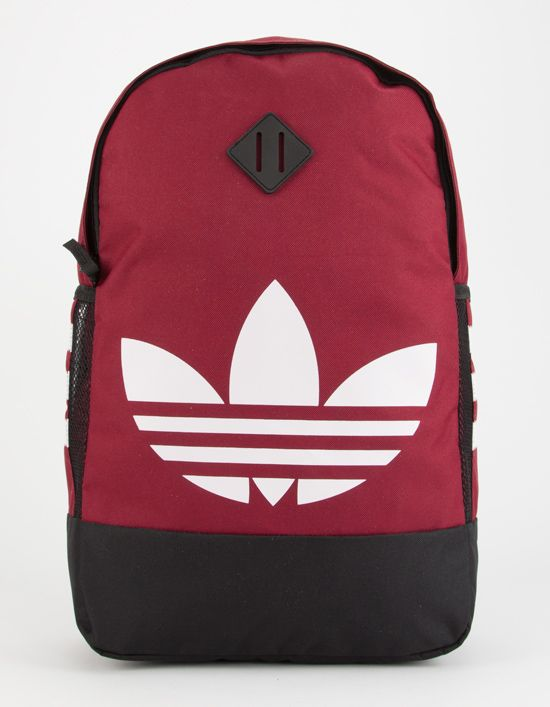 7daf1e30fe carousel for product 279294320 Adidas Backpack