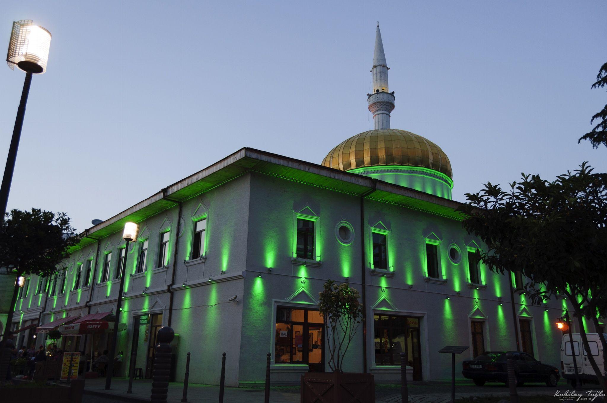 Картинки по запросу georgia mosque