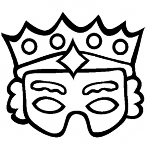 Purim Coloring Pages Coloring Pages Purim Free Coloring Pages