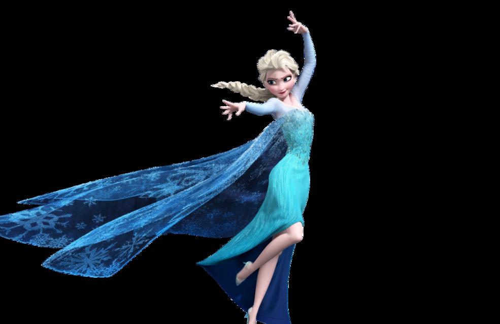 Elsa Clipart Vector Clipart Transparent 684 59kb 816x771 In 2021 Disney Princess Disney Frozen Frozen Pictures