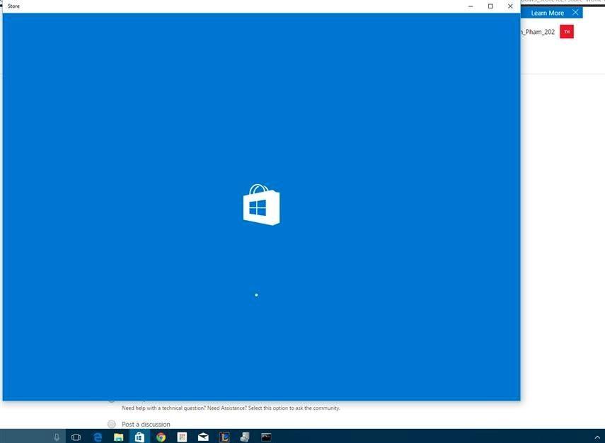 coding app windows 10