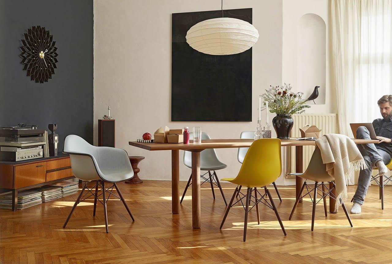 Oiseau Bouroullec Vitra Recherche Google Avec Images Deco Maison Mobilier Design Mobilier De Salon