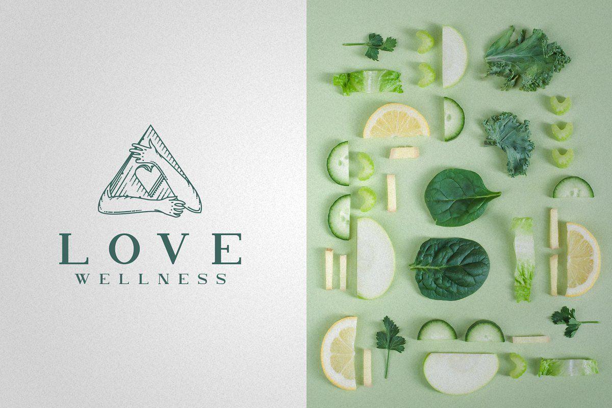 Kavo Family 17 Fonts 24 Logos In 2020 Web Design Tutorials Modern Typeface Font Bundles