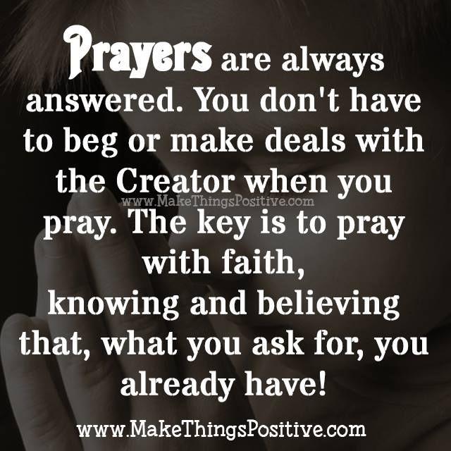 Click for a Random pic! | catholic | Prayers, Pray