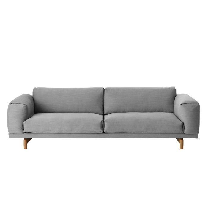 Rest Sofa 3 Seater A R Store Sofa Three Seater Sofa Seater Sofa