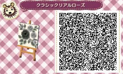QR Codes in 2020 Qr codes animal crossing, Qr codes