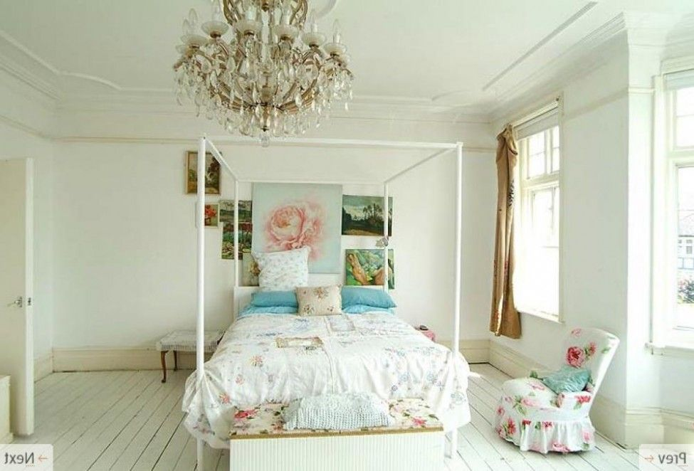 Master Bedroom White Interiors With Canopy Bed Master Bedroom Home