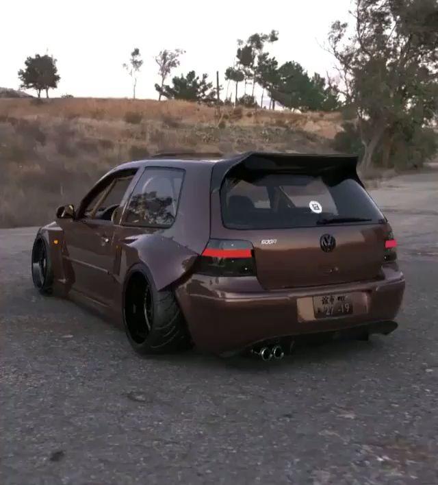 50+ best Volkswagen cars 809272b16e3817812b09f15055f7e15e