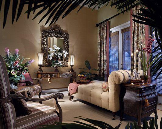 long island interior decorators interior designers centerport ny