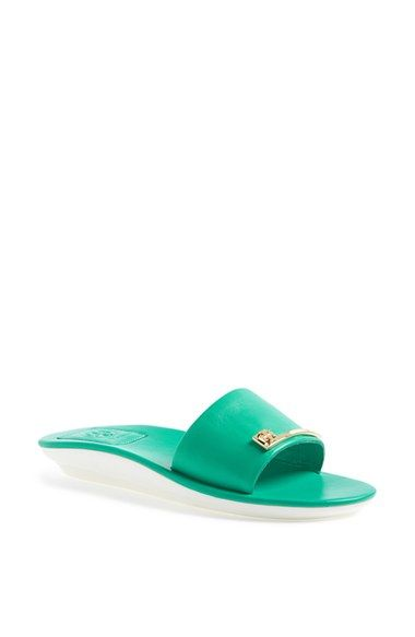 4a20c850a893 Tory Burch  Saleene  Flat available at  Nordstrom... 67.49