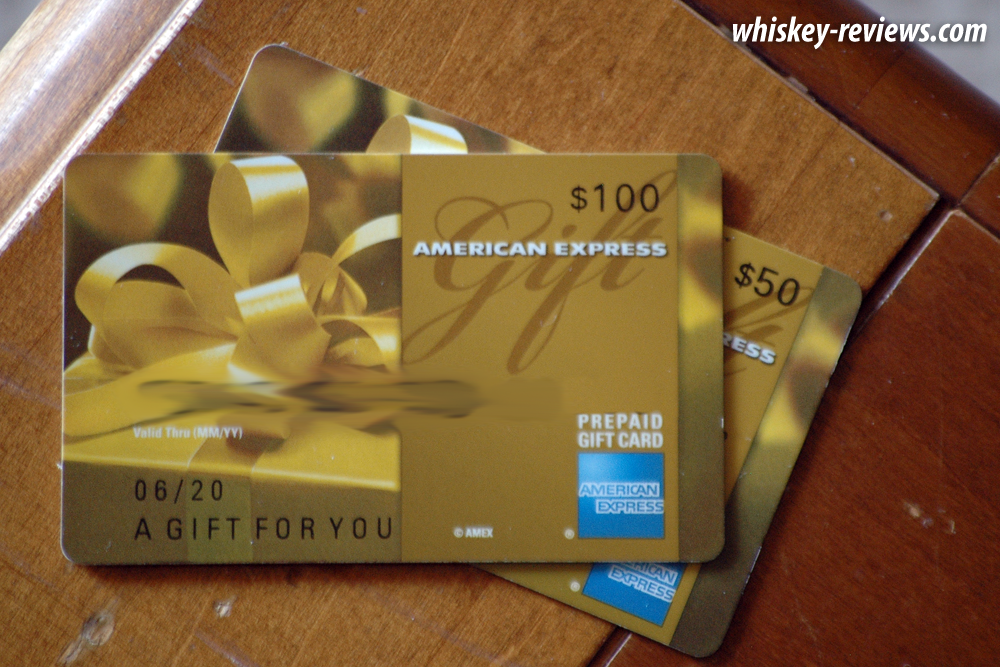 How To Get Free American Express Gift Card Codes Generator: http ...