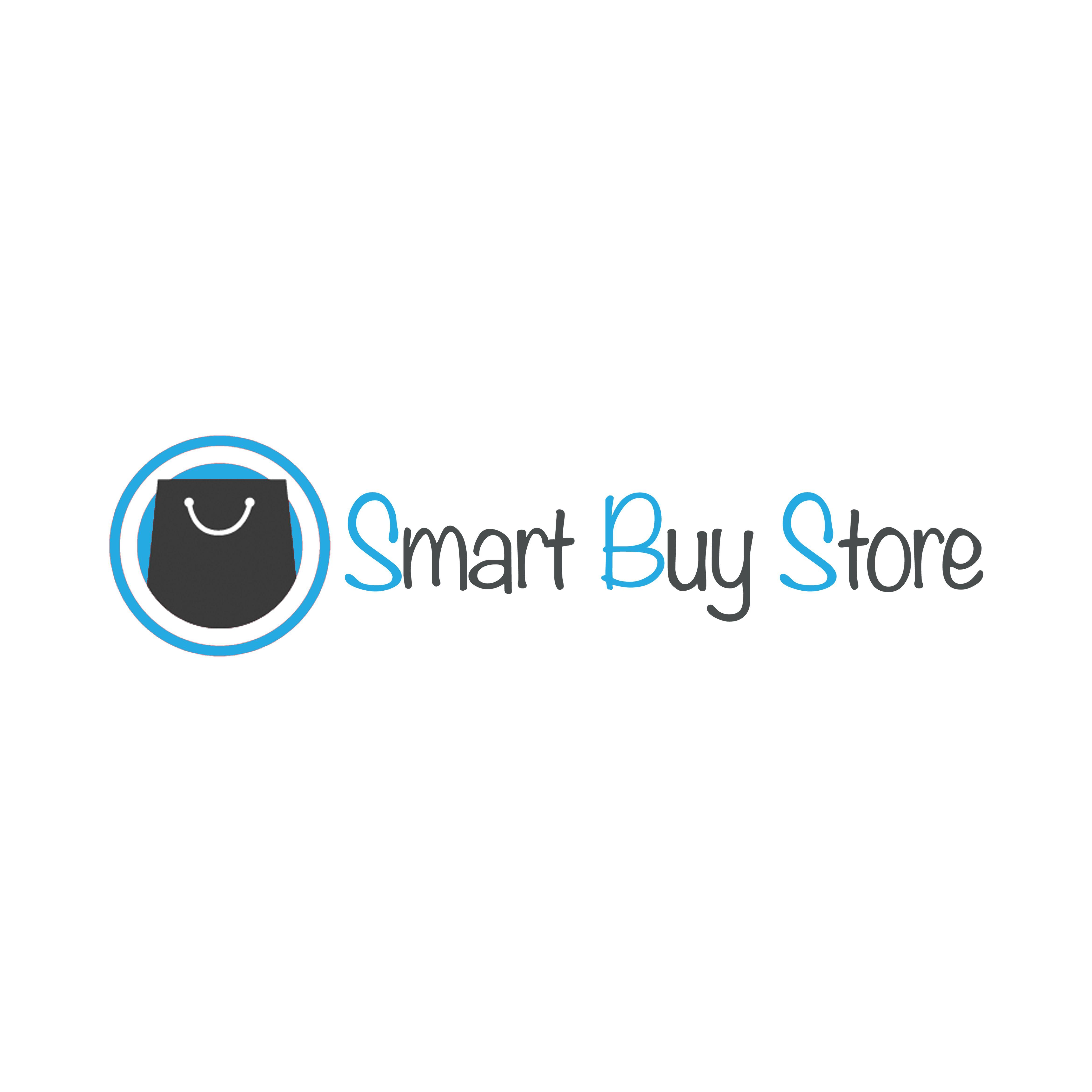 Smartbuy Tienda Online Productos De Tecnologia