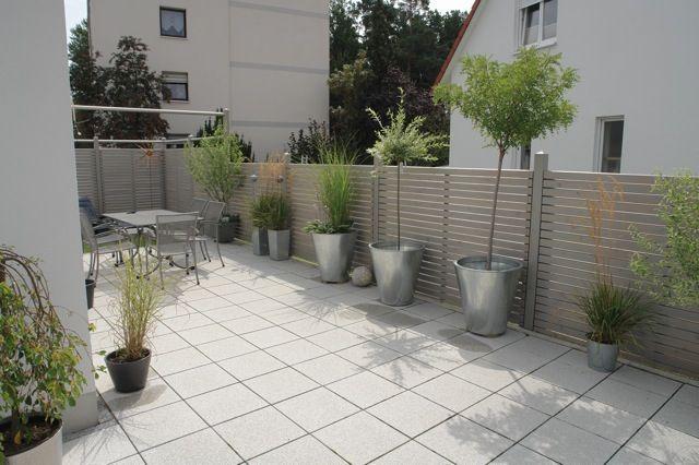 Absoluter Laie Benötigt Hilfe Für Kleinen Garten (mit Fotos)   Seite 3    Gartengestaltung