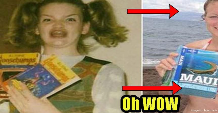 Where Are They Now Meme Edition Daily Funny Memes Funny Pictures