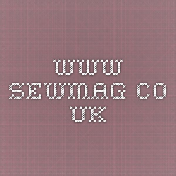 www.sewmag.co.uk