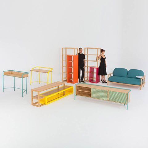 Zdjęcie Użytkownika Dezeen Furniture Meble