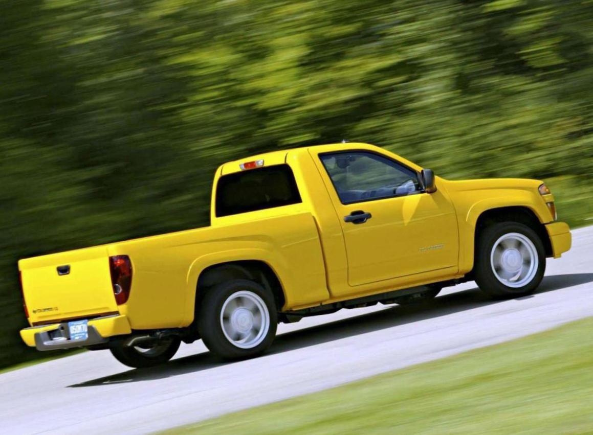 Chevrolet colorado regular cab photos and specs photo chevrolet colorado regular cab tuning and 26 perfect photos of chevrolet colorado regular cab