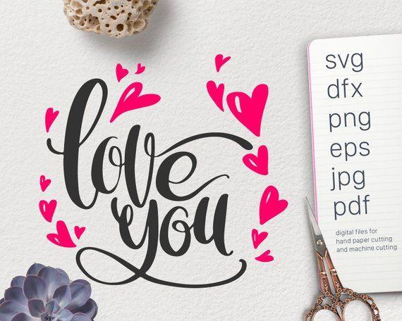 Download Pin on Valentine's Day & Love SVG