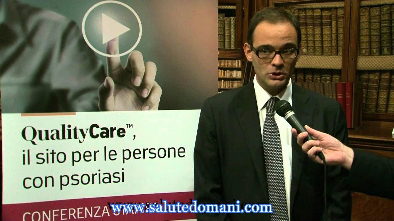 Video internet e rapporto medico paziente -prof. A. Boaretto, Milano www.youtube.com/watch?v=77wqoV8mOsA