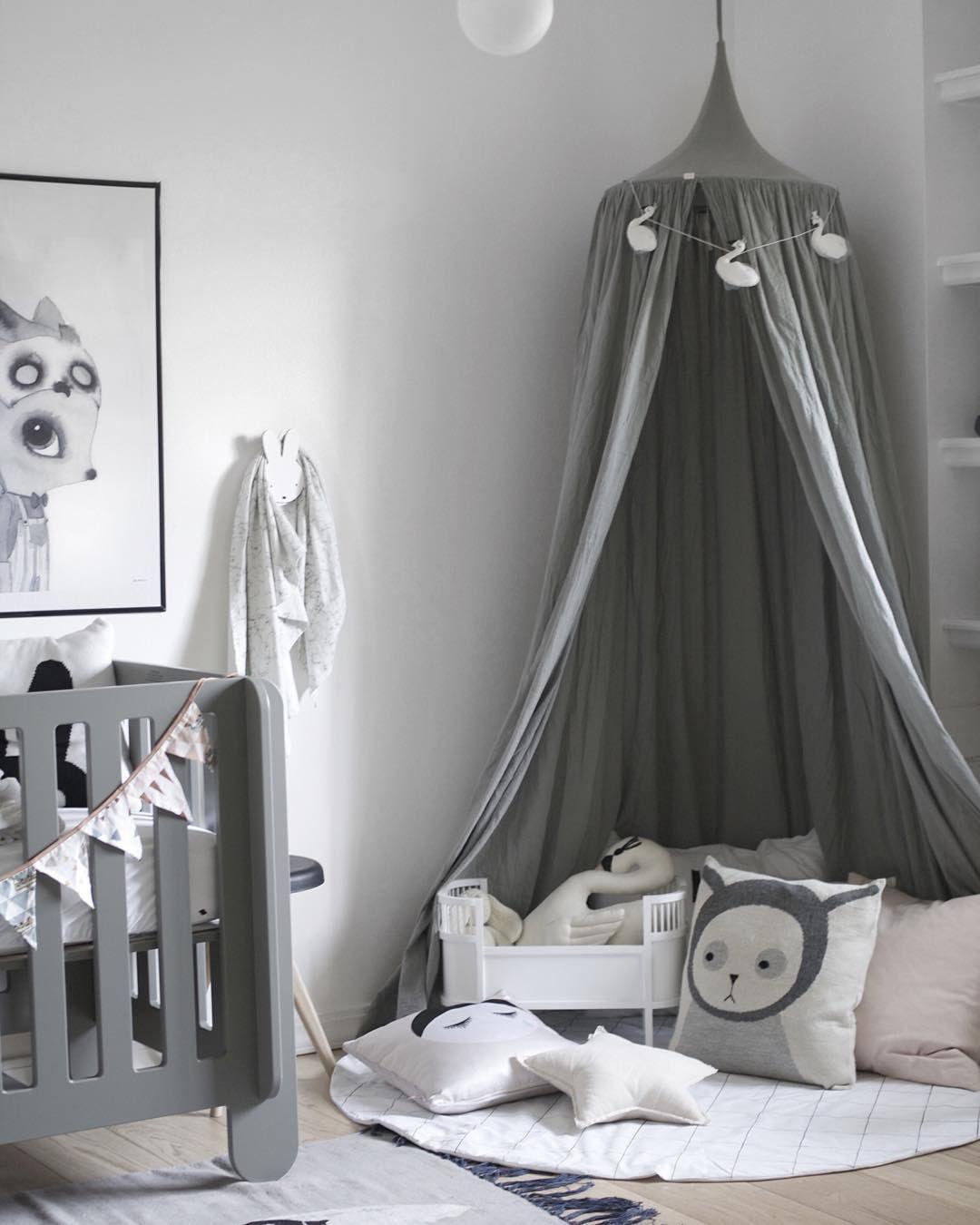 Our Little Baby Boy S Neutral Room: Kenziepoo's Little Baby Chloe's Room On Instagram. #kids