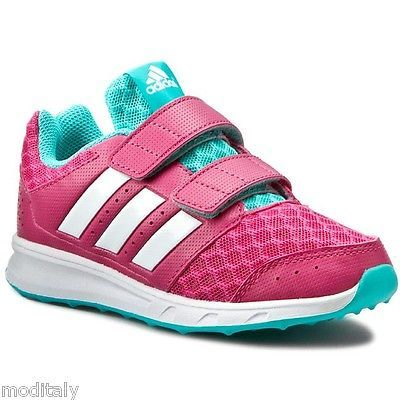 adidas scarpe ragazzina