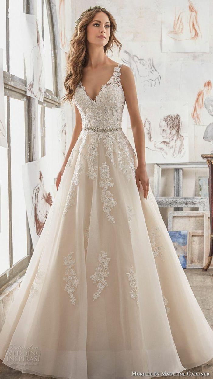 1001 images de la robe de mari e moderne pour choisir la
