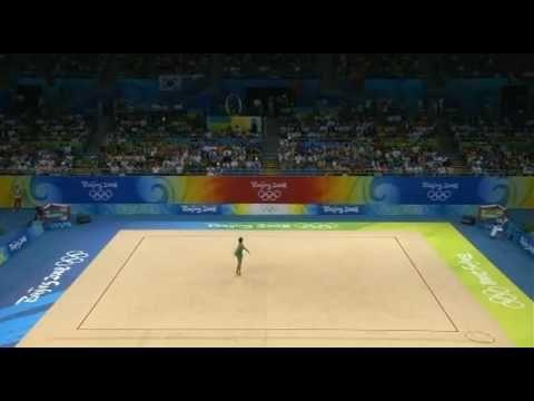 hoop O.G. Beijing