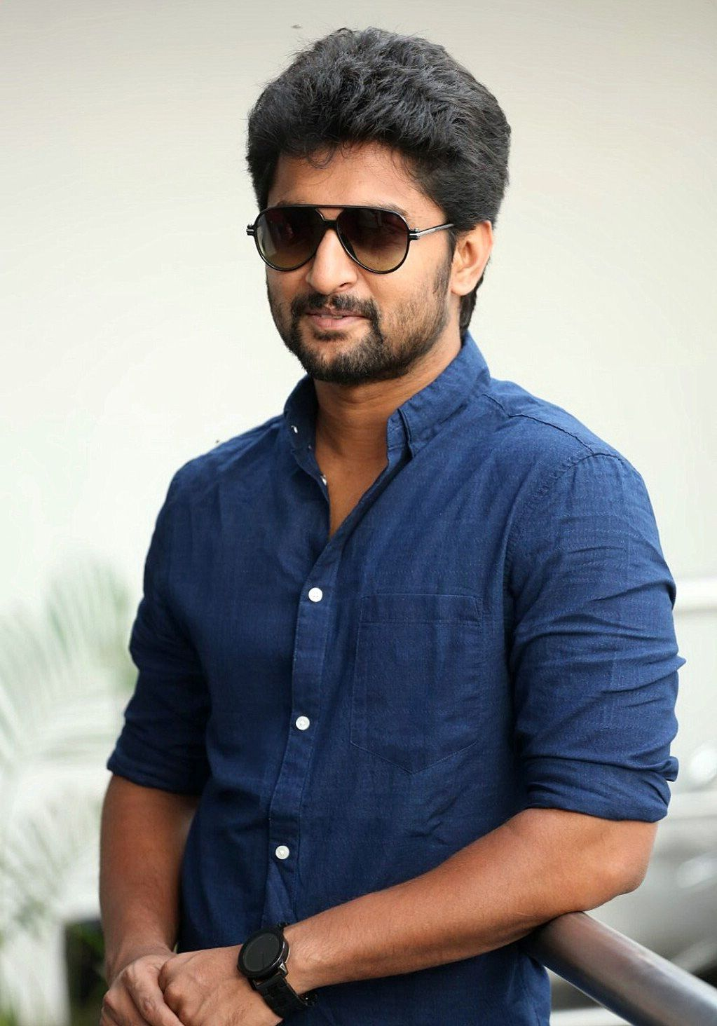 Nani Actor Biography Age Height Weight Wife Children Family Caste Wiki More Actor Photo Actor Headshots Handsome Actors