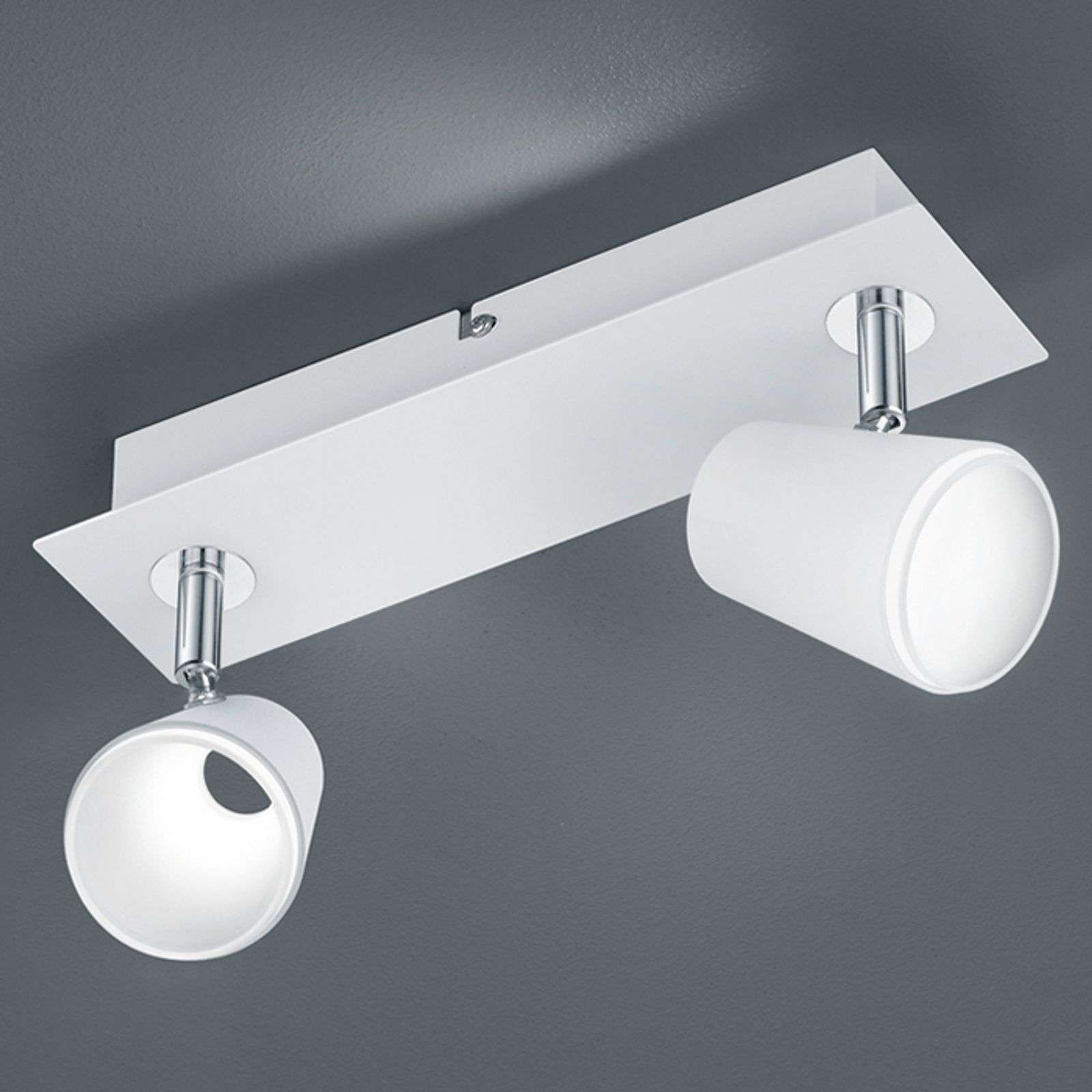 Dimmbare Led Spots Flackern Led Lamp Spot Dimbaar Led Spots Dimbaar Buiten Inbouwspot Buiten Gu10 Led Inbouwspot In 2020 Moderne Lampen Led Moderne Verlichting