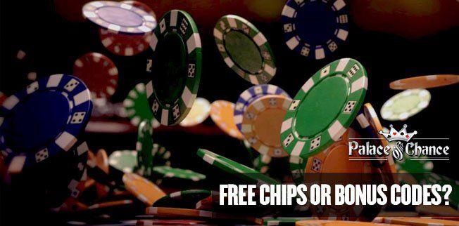 Foxwoods bingo
