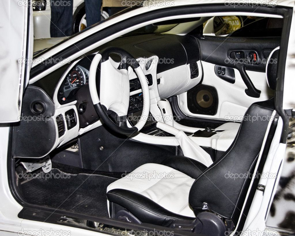 custom car interior black and white wrapped up pinterest custom car interior