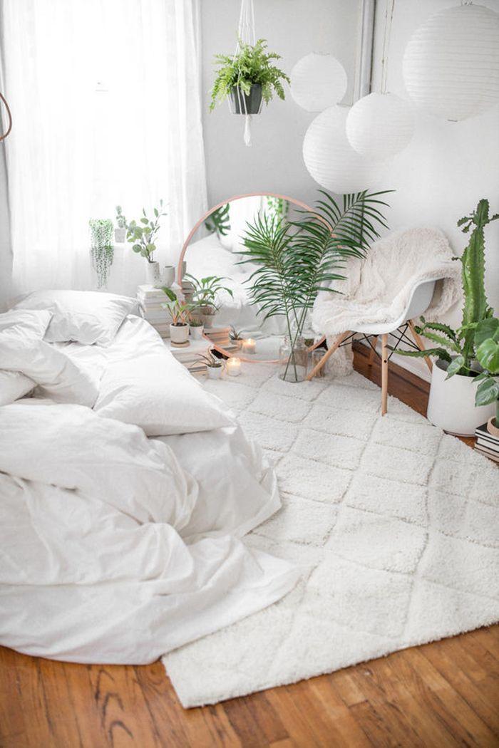 8 erstaunliche Möglichkeiten, Ihren Schlafsaal für unter 20 US-Dollar zu personalisieren - Schlafsaal #cutedormrooms