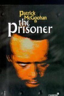 The Prisoner (TV Series 1967–1968) #cult #tv