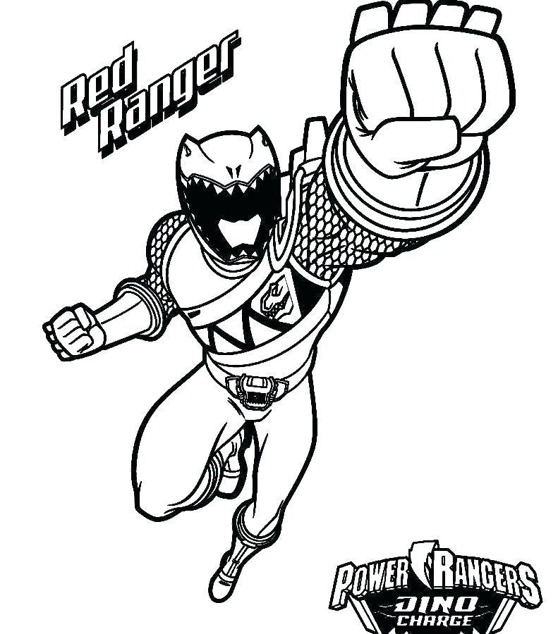 Power Ranger Coloring Pages Em 2020 Desenhos Para Colorir Desenho Do Power Rangers Imprimir Desenhos Para Colorir