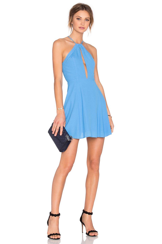 Revolve dreamy dresses pinterest fit flare dress revolve