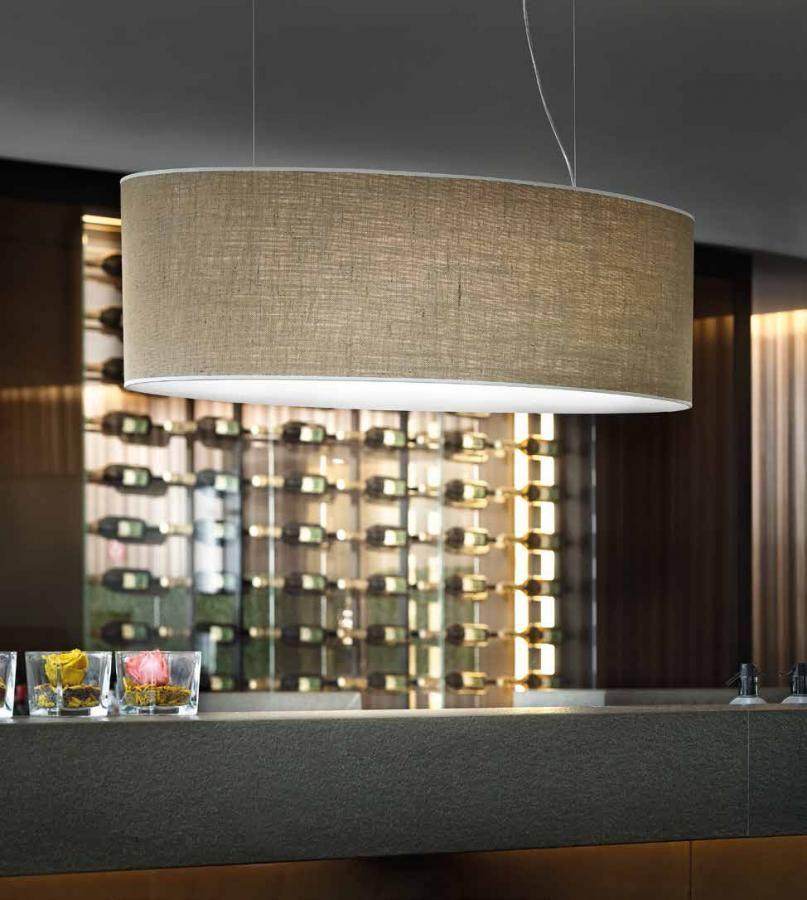 Phoenix Suspension Sp 7 506 Chandeliers Suspensions Sil Lux Modern Lighting Online Sfera Srls
