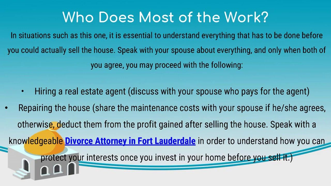 Property Division Lawyer Ft Lauderdale Dividing Assets Fort Lauderdale Attorney Divorce Attorney Division Family Law