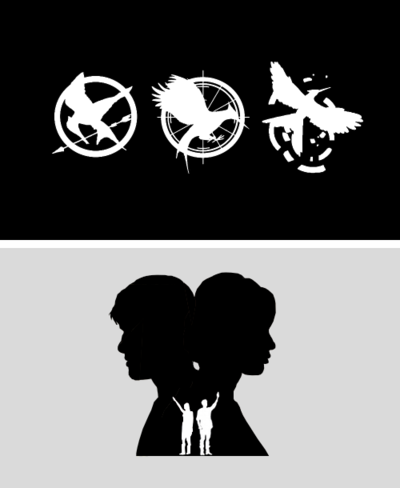 Lahely The Hunger Games Minimalist Posters Hunger Games Hunger Games Theme Park Hunger Games Exhibition