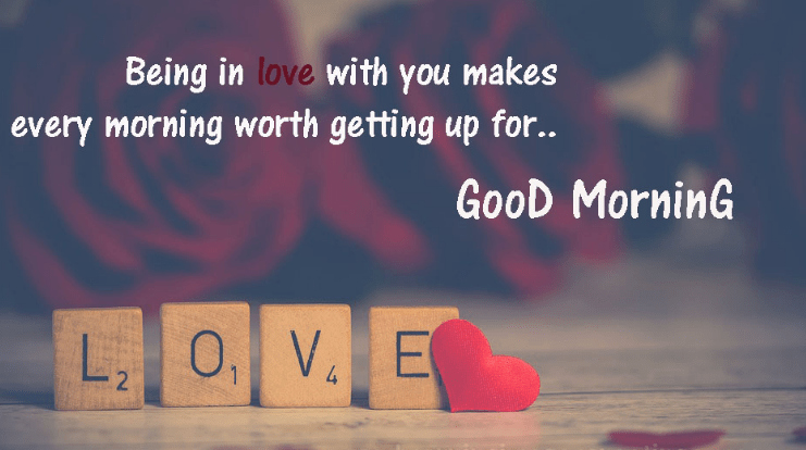 Good Morning Facebook Status Quotes In English Status Cave Morning Quotes Images Good Morning Love Text Good Morning Messages