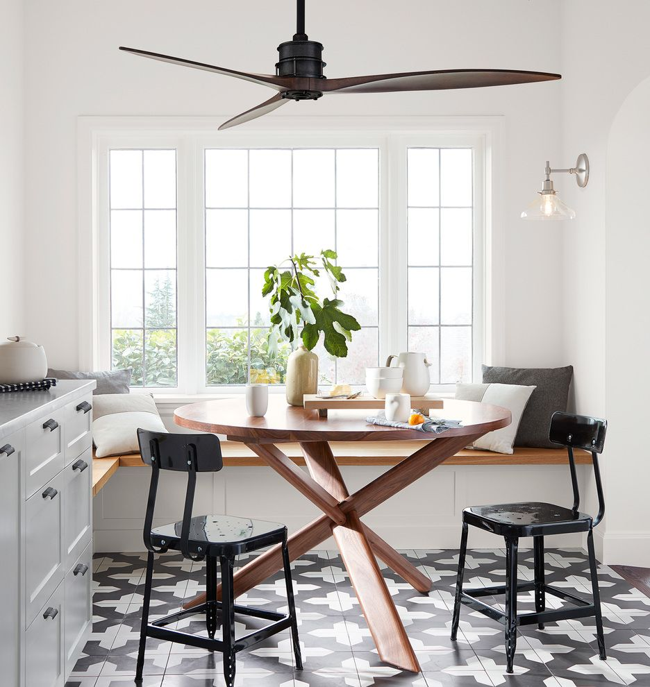 Falcon Ceiling Fan | Ceiling fan, Matte black and Ceilings