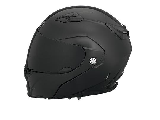 Revolver Evo Full Face Motorcycle Helmet Street Bike Helmet Bell Helmets
