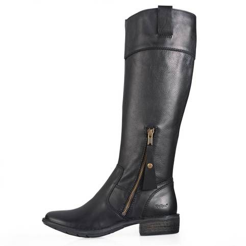 femme up KICKERS 3 Bottes chaussures kickers Groove suisses CBrshQdotx