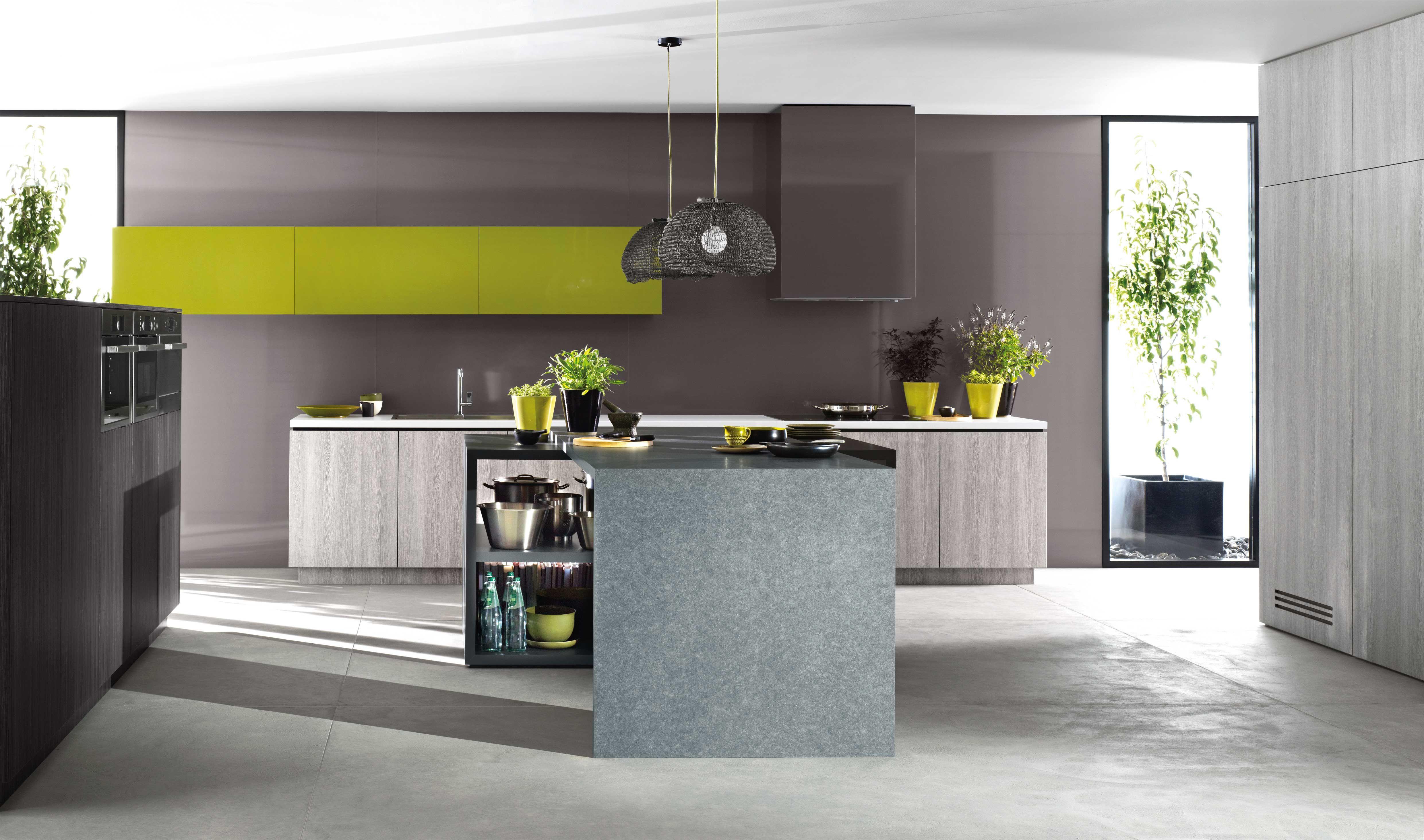 My Dream Kitchen As Seen At The 2013 Auckland Home Show Kitchendesign Ideas Kitchen Designer Outdoor Kitchen Cabinets Kitchen Design Kitchen Interior