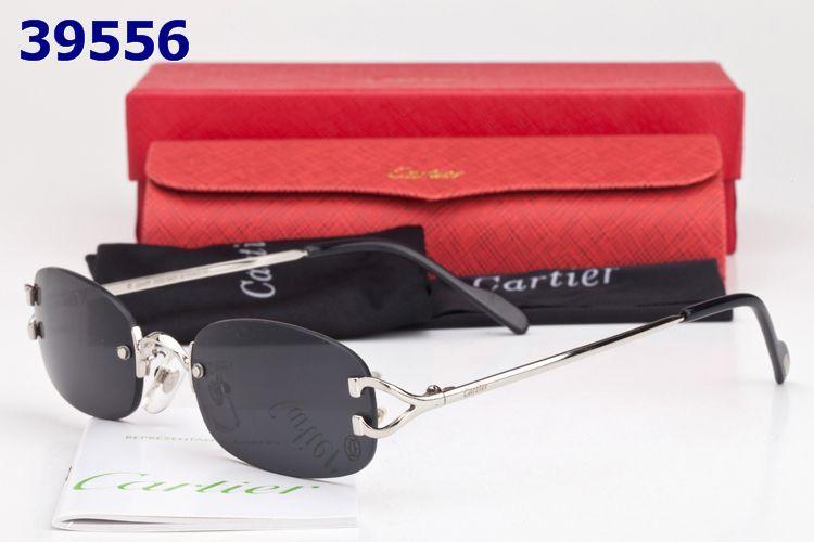 Replica Sunglasses, Replica Eyeglasses, replica Glasses, Replica Eyewear, Replica Glasses Frames, Replica Optical Frames, Replica Eyeglasses Frames