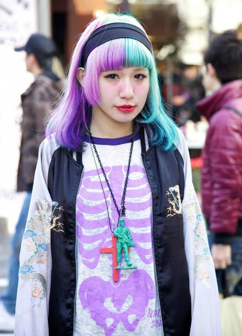 japanese fashion Tumblr japanese Pinterest