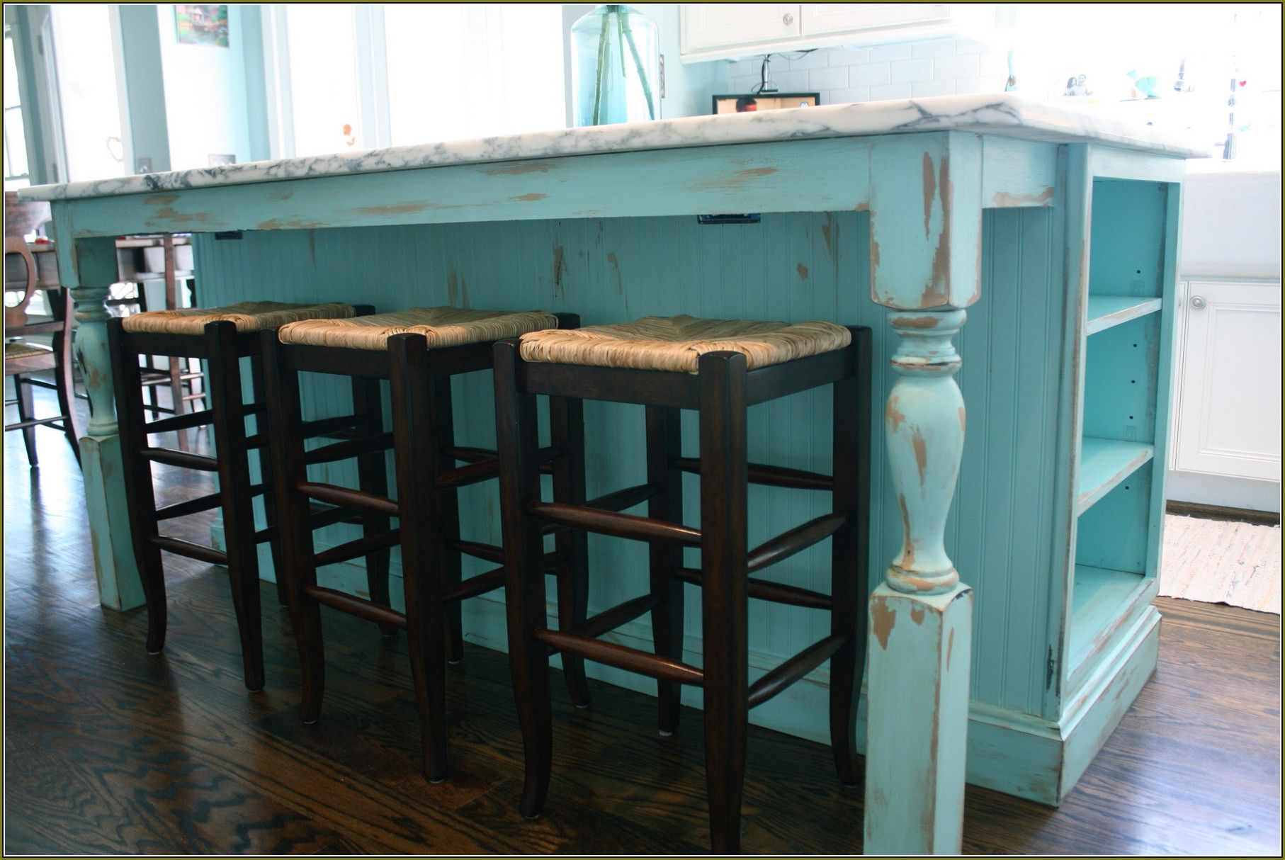 best awesome distressed kitchen sale house for cabinets