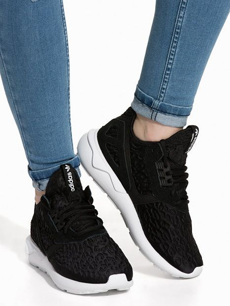 TUBULAR RUNNER W | Adidas | Adidas originals
