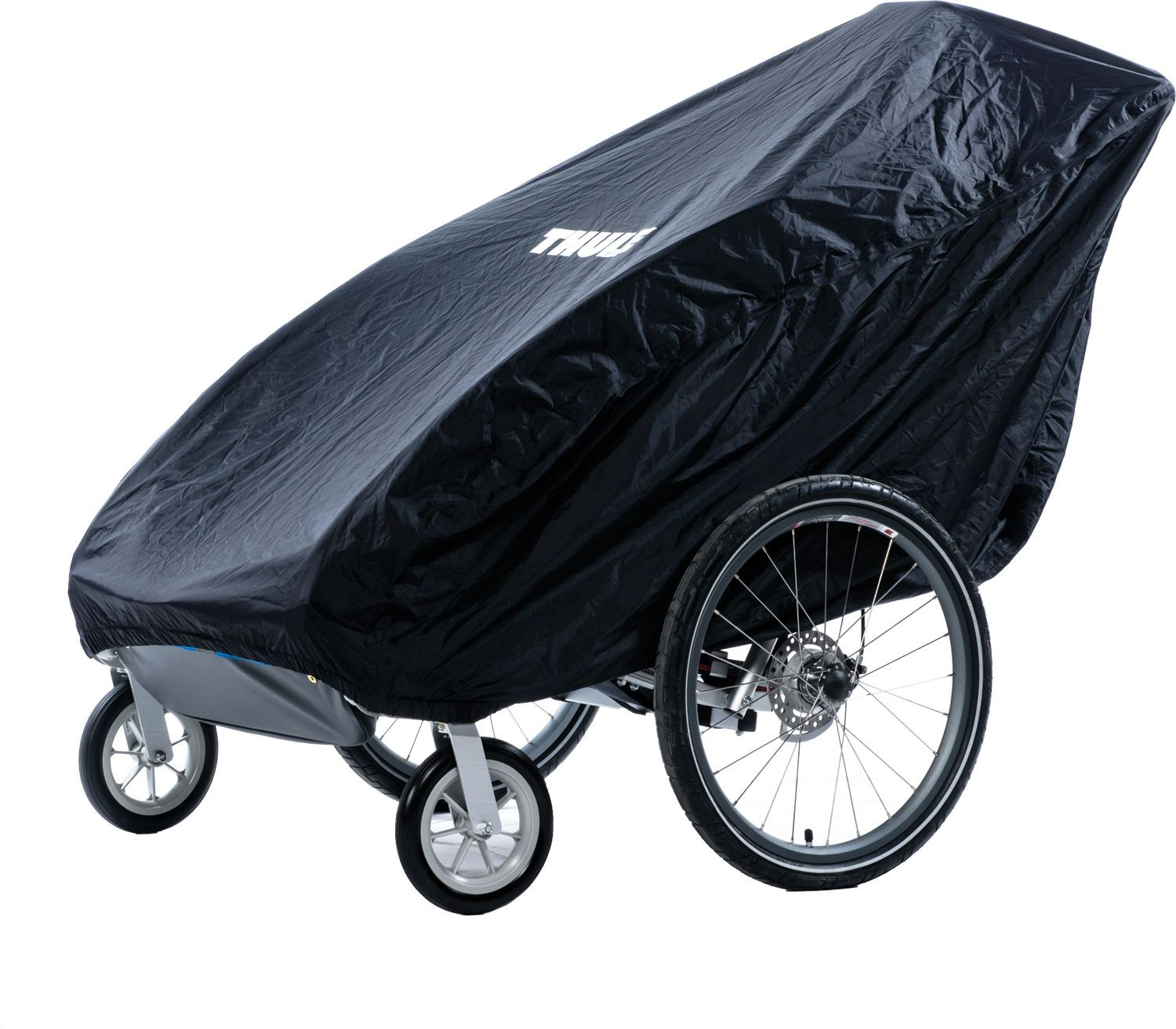 Thule Stroller Storage Cover Stroller storage, Double