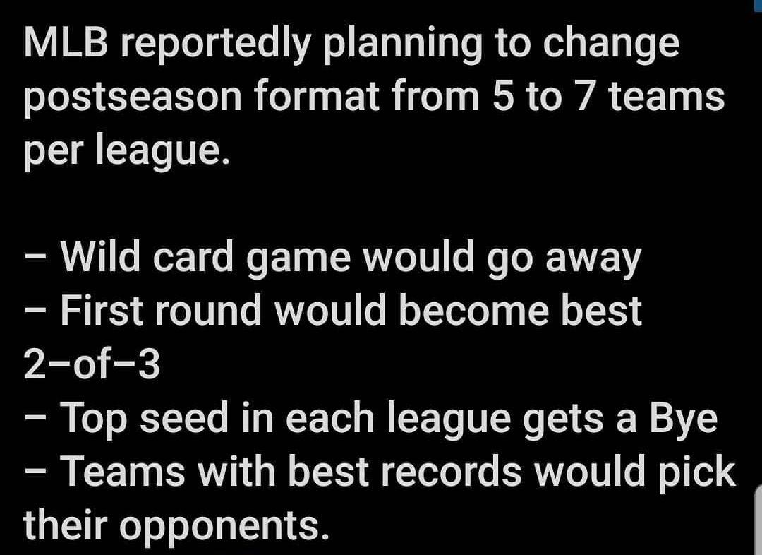 Ugh Thoughts Top Baseball News Vpx In 2020 Card Games Postseason Wild Card